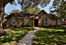 5910 Dumfries Drive, Houston, TX 77096