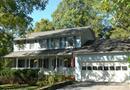 30 Colonial Ln, Millwood, VA 22646