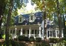 [Address Not Provided], Henderson, NC 27536