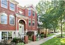 1141 Gilbert Avenue #1141, Downers Grove, IL 60515