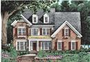 4917 Threadneedle Rd #1C, Wilmington, DE 19807