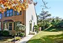 835 Pleasant Hill Lane, Bowie, MD 20716