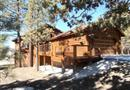 212 EAGLE DR, Big Bear Lake, CA 92315