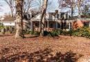 [Address Not Provided], Raleigh, NC 27608