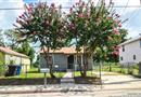 434 King Avenue, San Antonio, TX 78211