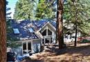 112 Fairway Drive, Lake Arrowhead, CA 92352