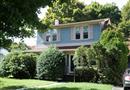 42 Victory Avenue, Vineland, NJ 08360