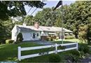 7021 Swagger Rd, New Hope, PA 18938