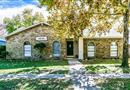 4848 Pemberton Lane, The Colony, TX 75056