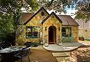 1703 Bouldin Avenue, Austin, TX 78704
