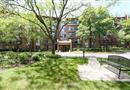 701 Lake Hinsdale Drive #110, Willowbrook, IL 60527