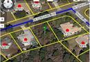 0 DEVONSHIRE AVE #W7611135, Spring Hill, FL 34609