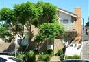 429 Palm Drive #2, Glendale, CA 91202