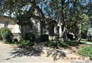 18155 Emerald Forest Drive, San Antonio, TX 78259