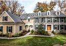 53 Paper Mill Road, Newtown Square, PA 19073