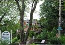 5720 Wissahickon Avenue #C15, Philadelphia, PA 19144