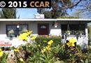 1268 Pine Street, Walnut Creek, CA 94596
