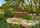 1200 Barton Creek Boulevard #31, Austin, TX 78735