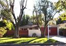 4376 Irvine Avenue, Studio City, CA 91604