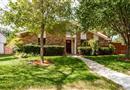 432 Shadowcrest Lane, Coppell, TX 75019