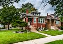 2616 N 77th Court, Elmwood Park, IL 60707