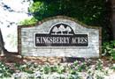 113 Kingsberry Drive, Somerset, NJ 08873